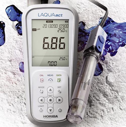 Định kỳ sử dụng bút đo nhiệt độ để kiểm soát nhiệt độ một cách hiệu quả